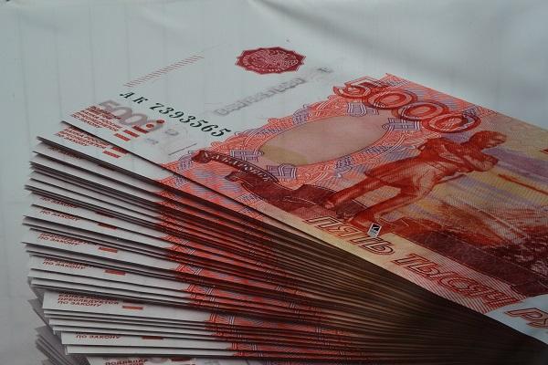 8 тысяч в месяц пенсионерам Севастополя установили новый прожиточный минимум на 2016 год