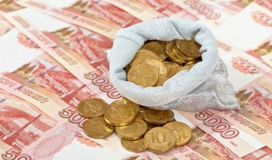 Инвестиционные риски Астраханской области выросли