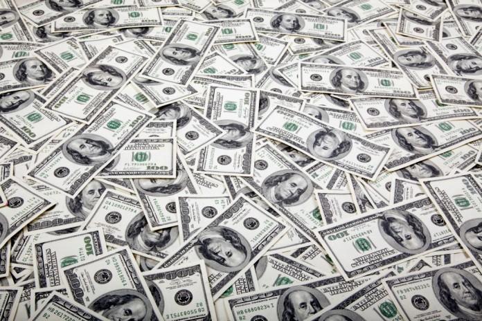 Курс валют от НБУ на 30 декабря. Доллар и евро неожиданно дешевеют
