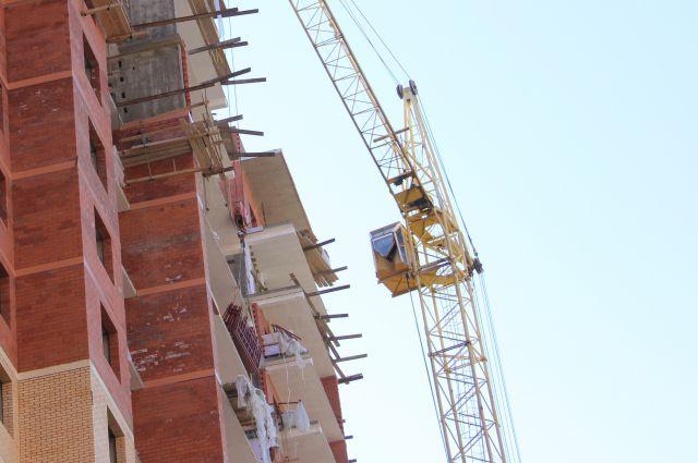 13:18 00 В Перми упали цены на вторичное жильё Стоимость снизилась в среднем на 2,04% за последний месяц