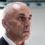 Греция ииностранные кредиторы достигли договоренности попакету реформ